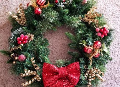 wreaths-5